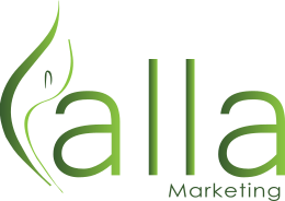 CALLA MARKETING: Digital Business Solutions
